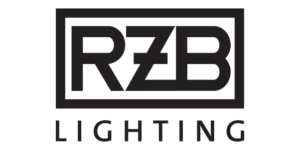 RZB Lighting